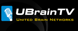 UBrainTV Home